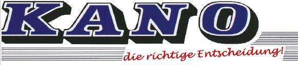 KANO Stahlbau und Transportgeräte GmbH - Gewächshaustische, Verkaufsständer und Transportgeräte für Gärtnereien